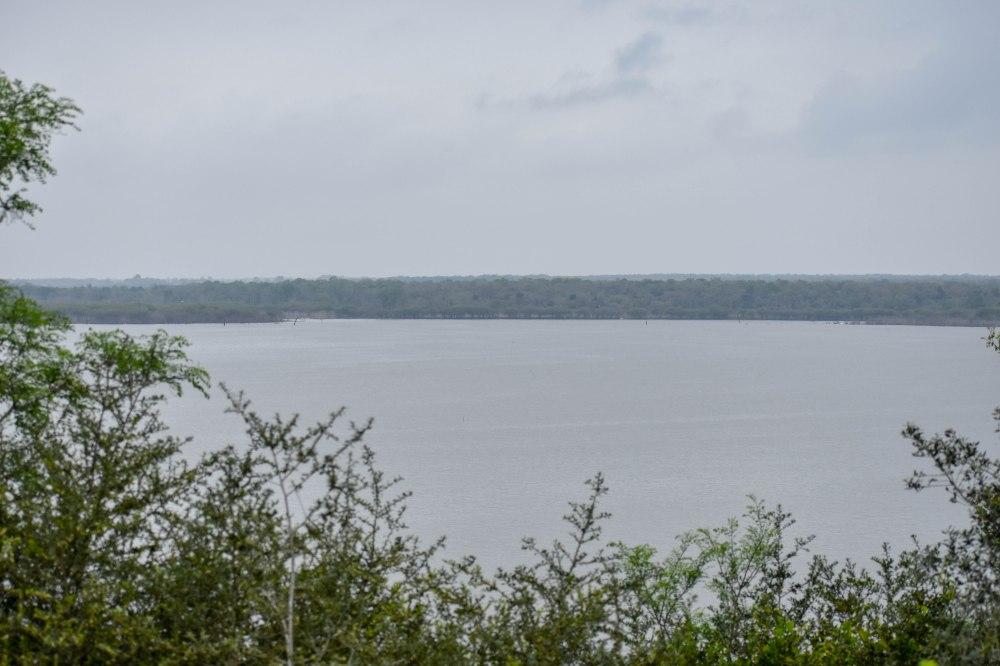 Lake-12