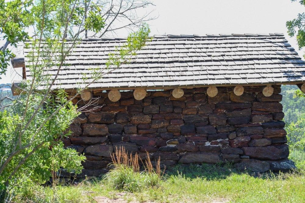 Bastrop State Park-36